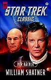 Star Trek. Classic-Serie, Band 90: Der Rächer bei Amazon kaufen