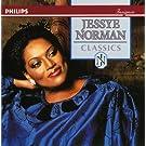 Classics: Jessye Norman singt Arien und Lieder