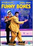 Funny Bones [DVD] [1995]