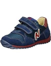 Naturino Baby Jungen Sammy Vl Sneaker
