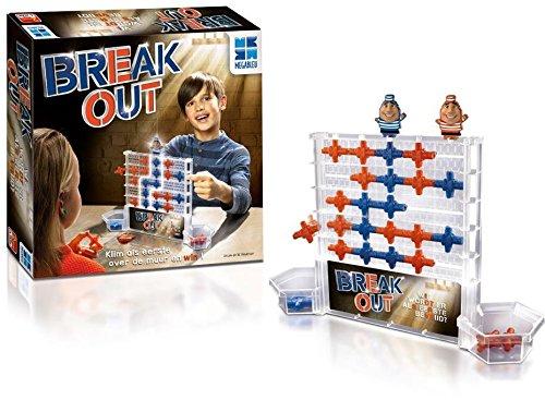 Megableu-678529-Spel-Break-Out-Spiel