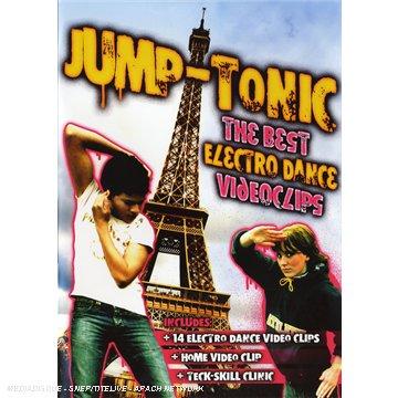 Jump-Tonic
