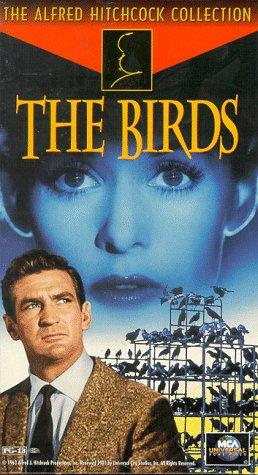 the-birds-vhs