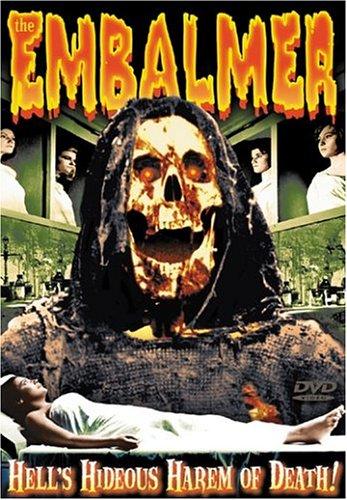 embalmer-dvd-1972-region-1-ntsc-usa