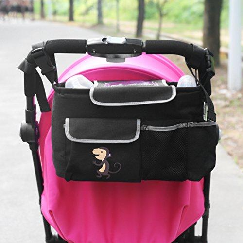 nuoyo-sac-pochette-de-rangement-pour-poussettepoussette-bebe-organizer-panier-de-rangement-avec-raba