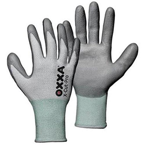 Oxxa 1 51 700 Handschuh X-Cut-Pro Größe 11