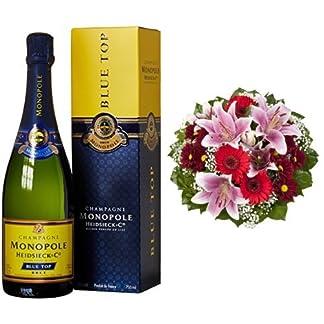 Monopole-Heidsieck-Blue-Top-Brut-Champagner