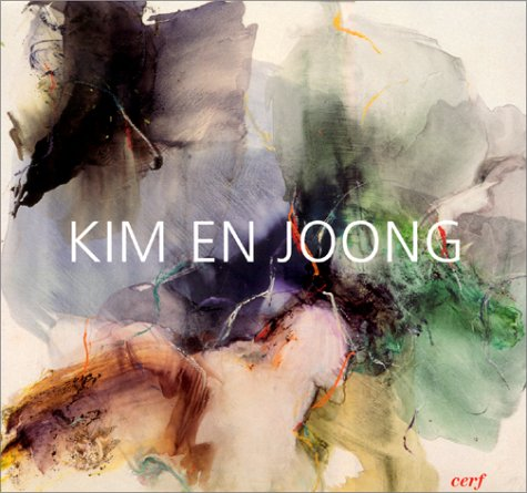 Kim en Joong par Collectif