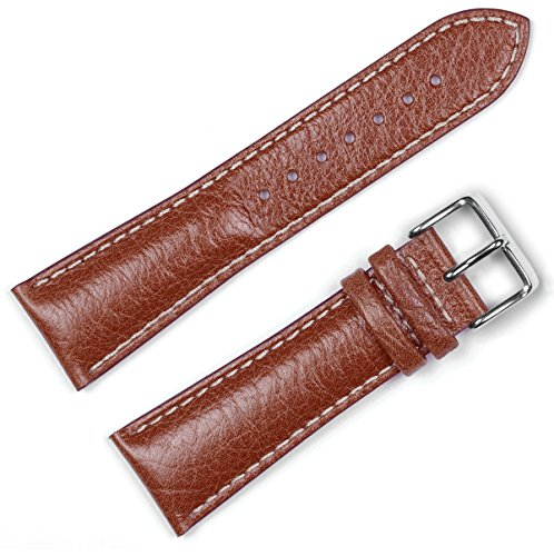 sport-leather-watchband-havana-20mm-long-watch-band-by-debeer