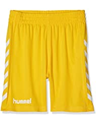 Hummel Jungen Shorts CORE POLY