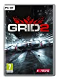Grid 2 on PC