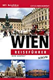 Reiseführer WIEN 2020/21: Wien kompakt |  Inkl.