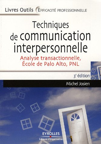 Techniques de communication interpersonn...