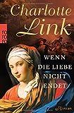 ISBN 3499258781