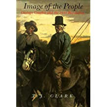 Image of the People: Gustave Courbet and the 1848 Revolution
