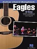 The Eagles Guitar
