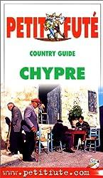 Chypre 2001