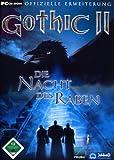 Gothic 2: Die Nacht des Raben
