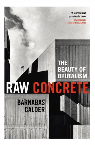 raw-concrete-the-beauty-of-brutalism