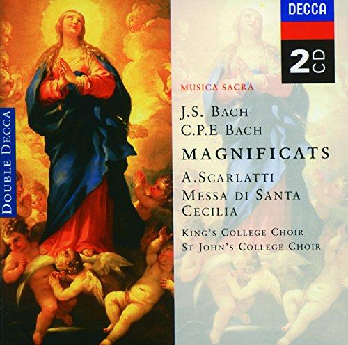 scarlatti-st-cecilia-mass-ed-john-steele-et-incarnatus