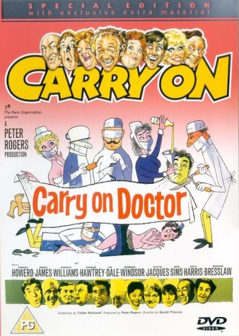 carry-on-doctor-dvd-1967