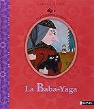 """Afficher """"Baba-Yaga (La)"""""""