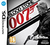 Cheapest 007: Blood Stone on Nintendo DS