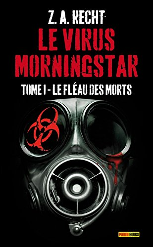 LE VIRUS MORNINGSTAR T01