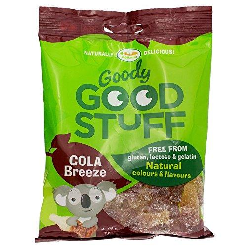 goody-good-stuff-cola-breeze-fruchtgummi-150g
