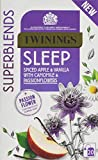 Sleep Teas - Best Reviews Guide
