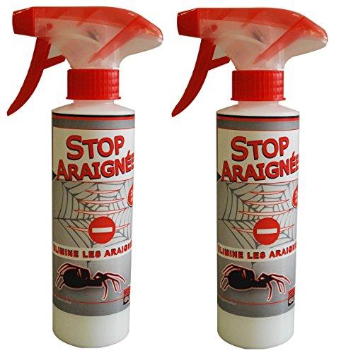 lot-de-2-stop-araignees-250ml-de-repulsif-insectes
