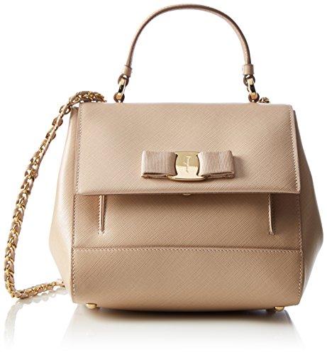 salvatore-ferragamo-womens-21-f5700629107-handbag