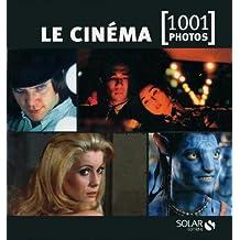 Le cinéma en 1001 photos
