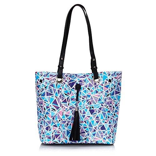 688026ce78 Luggage   Handbag Shop in India - Latest Luggage   Handbag ...