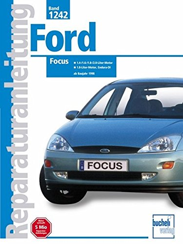 ford-focus-ab-baujahr-1998-14-16-18-20-liter-motor-18-liter-motor-endura-di-handbuch-fur-die-komplet