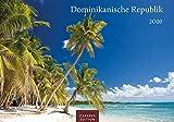 Dominikanische Republik S 2020 35x24cm -