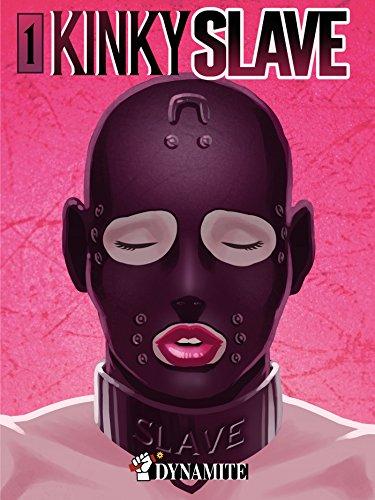Kinky slave #1 por Coax