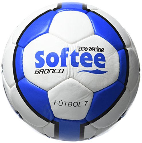 Balón Fútbol 7 Softee BRONCO LIMITED EDITION