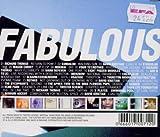 Fabulous-Shit