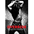 Override (The Underground Club Book 1)