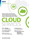 Ebook: Cloud Services (Innovation Trends Series)