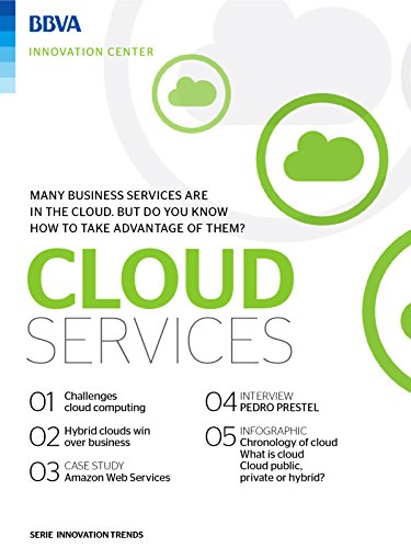 ebook-cloud-services-innovation-trends-series-english-edition