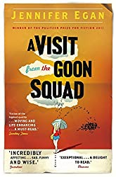A Visit From the Goon Squad