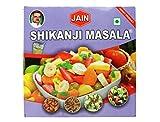 Jain Shikanji Masala