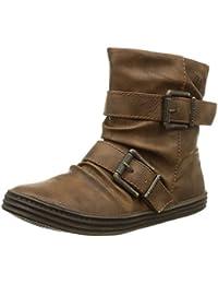 Blowfish Ranuku, Boots femme