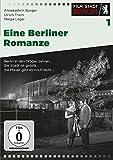 """Eine Berliner Romanze - Film Stadt Berlin 1"""""""