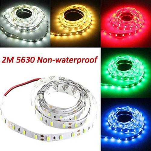bazaar-2m-36w-12v-dc-120-smd-5630-no-impermeable-blanco-caliente-blanco-rojo-verde-azul-led-tira-lig