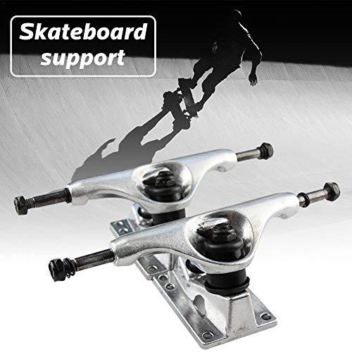 Seasons shop QueenHome Easy to use (Skateboard Decks Ausgelegt)