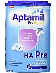Aptamil Proexpert HA Pre, 800 g