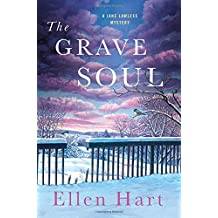 The Grave Soul: A Jane Lawless Mystery (Jane Lawless Mysteries (Hardcover))